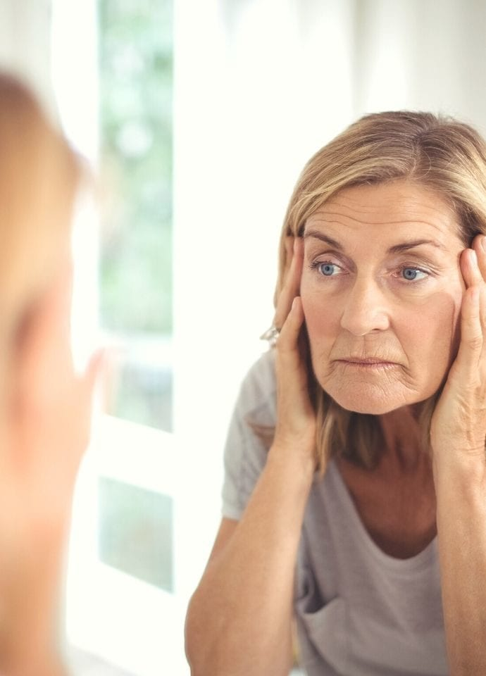 Is Treatment Painful?  - Non surgical facelift with endolift PHI Clinic London 690x960 1 690x960