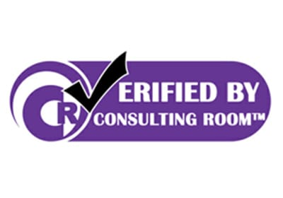accredited-consulting-room