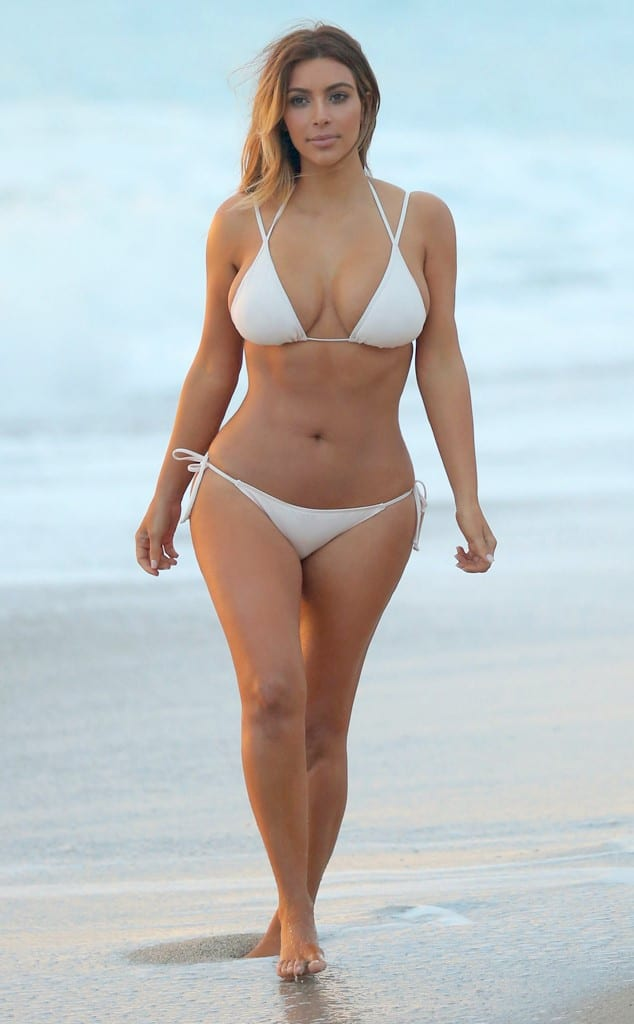 Soft and Hard Grades of Cellulite - kimmy k