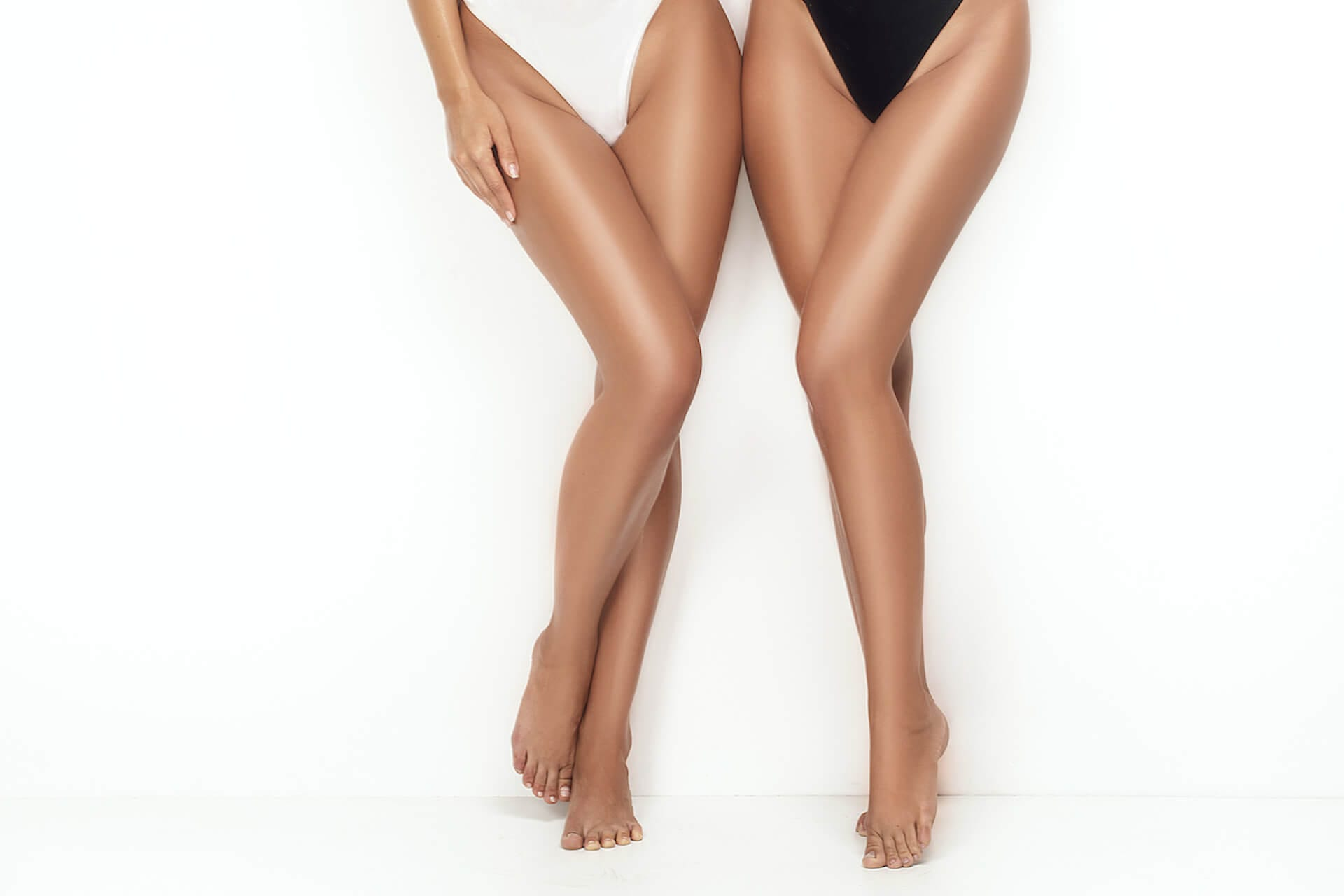 laser hair removal cost best clinic london 1920x1280