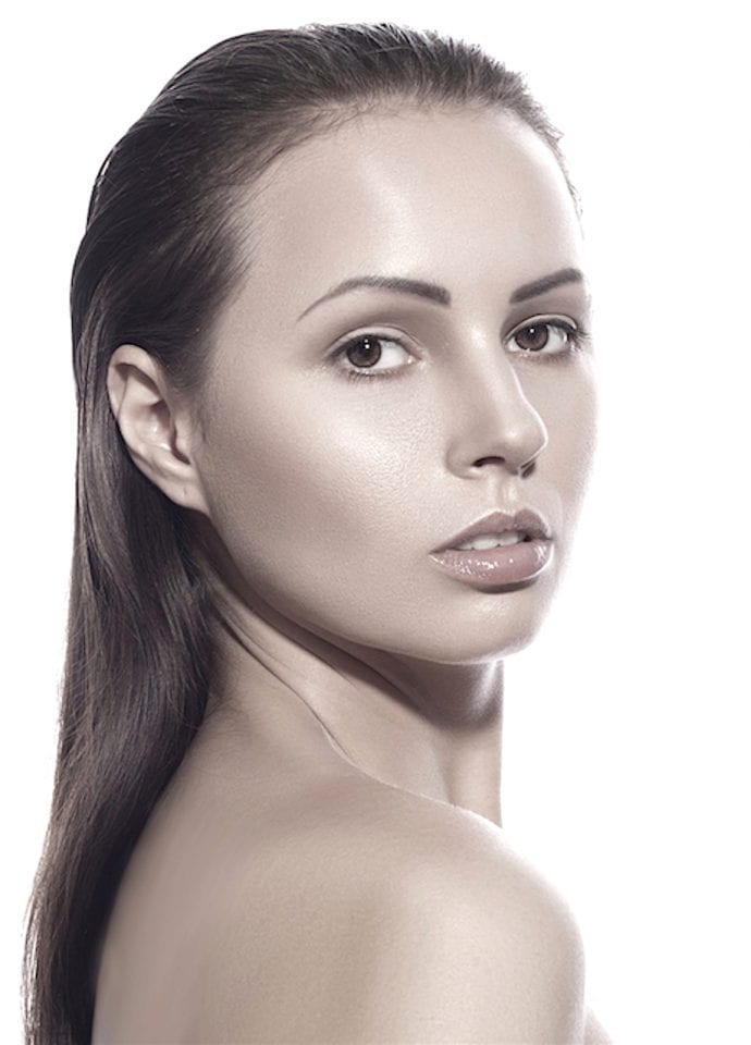 Dermal fillers and treatment information - non surgical nose job london 690x960