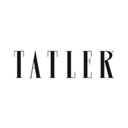 Tatler Publications Logo