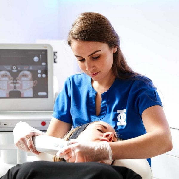 ultherapy-treatment-PHI-Clinic-London 1920 x 1280
