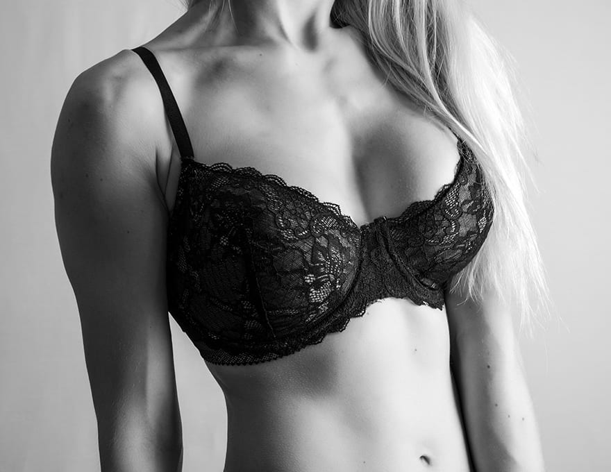 The Best Breast Corrective Surgery Star Clinic