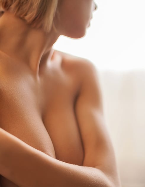 Best Breast Reduction by Star Clinic