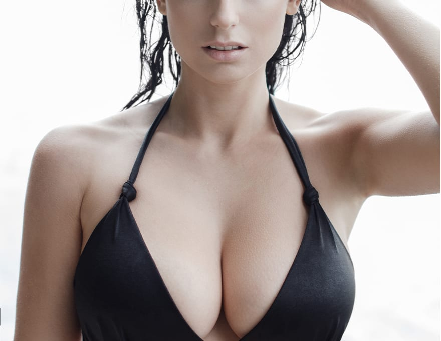 Best Breast Uplift by Star Clinic