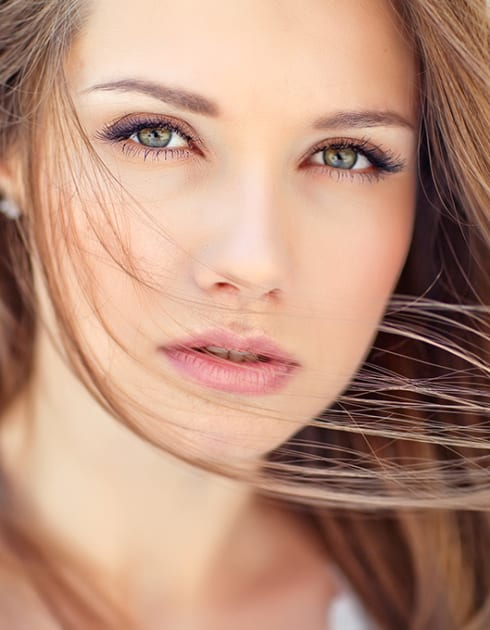 Best Chemical Peels in Manchester By Star Clinic