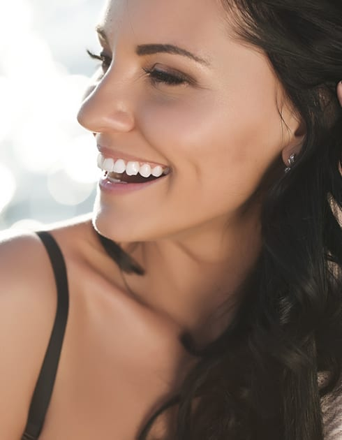 Best Dermal Fillers in Manchester by Star Clinic