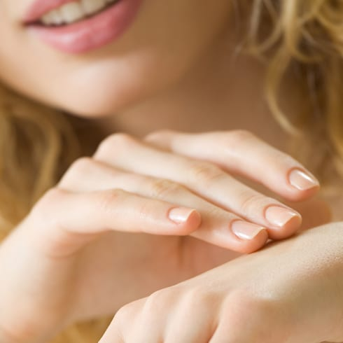 Best Hand Rejuvenation in Manchester by Star Clinic