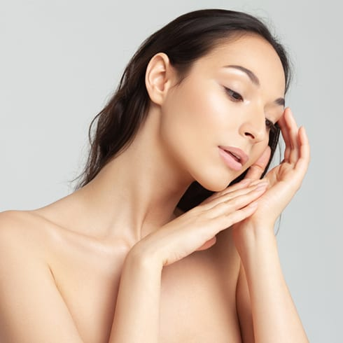 The Best Neck Lift in Manchester by Star Clinic