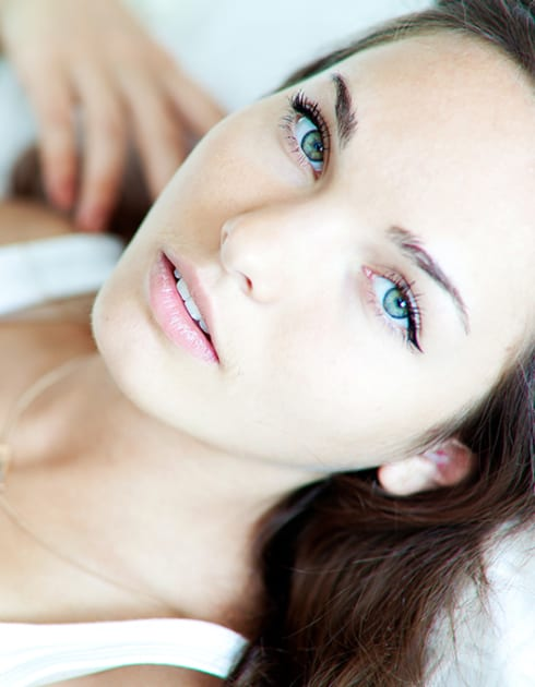Best Non-Surgical Rhinoplasty in Manchester by Star Clinic