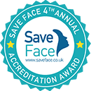 Save Face Clinic London