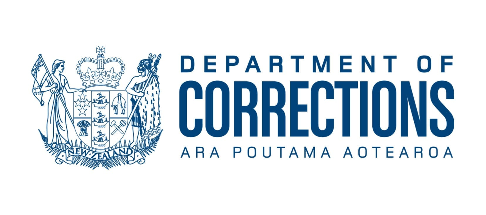 DepCorrections
