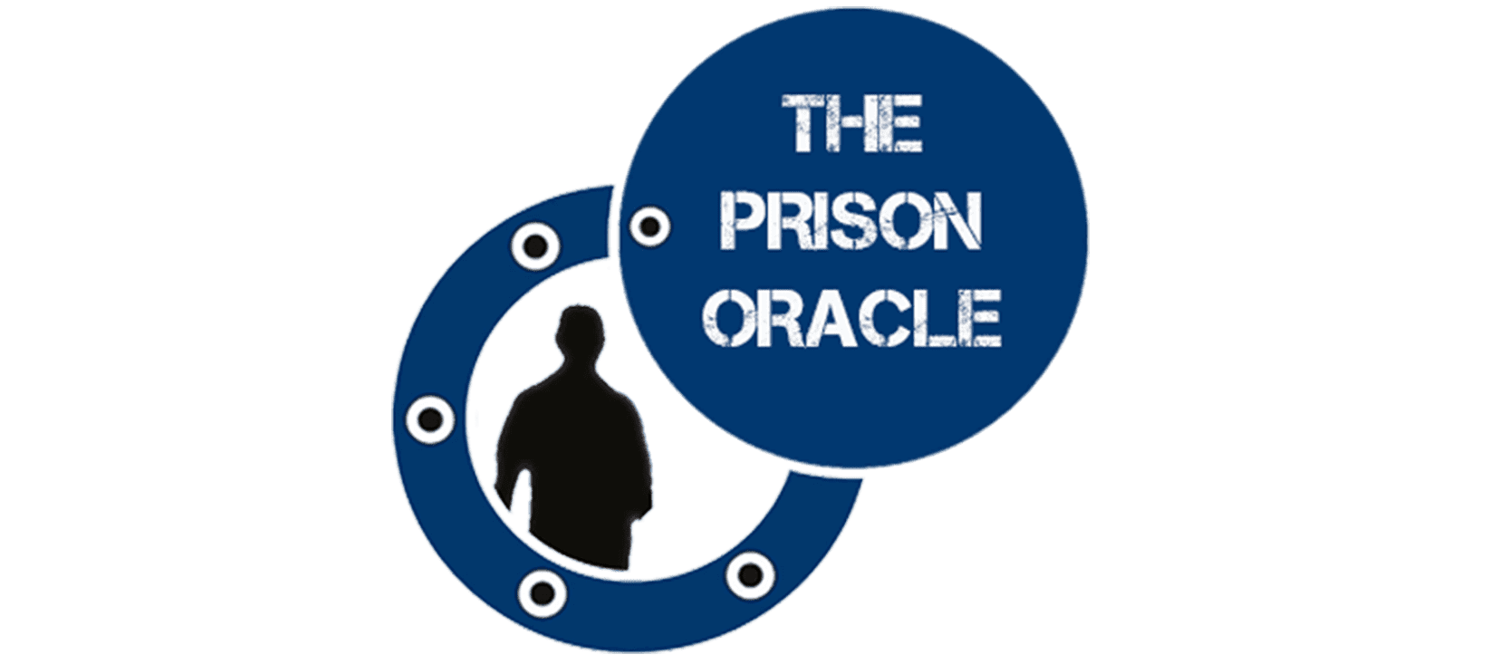 PrisonOracle