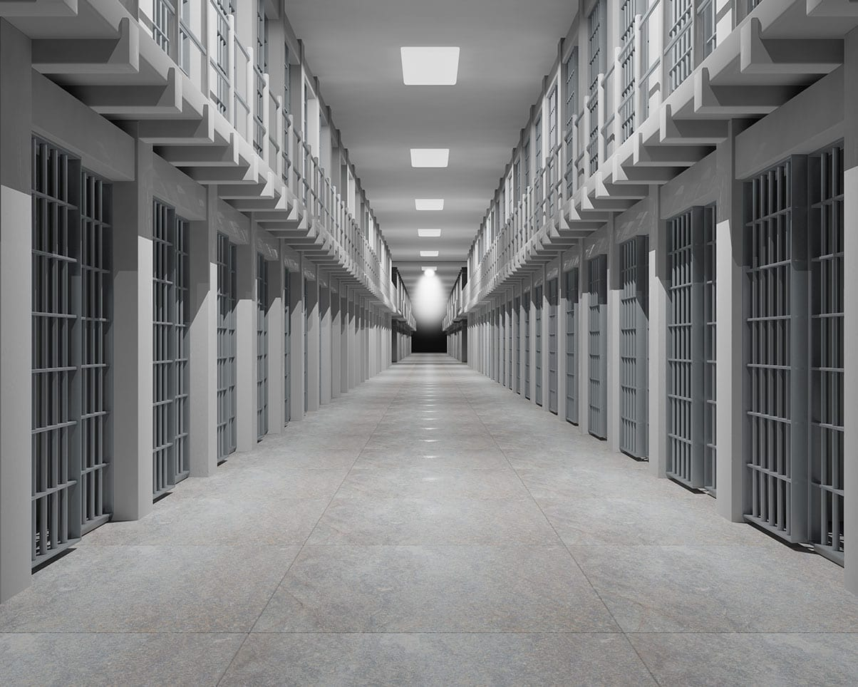 Privately-operated-prisons
