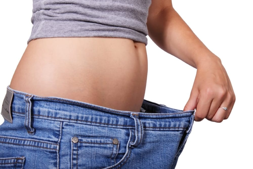belly-body-clothes-diet